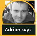 adrian_says