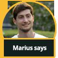 marius_says
