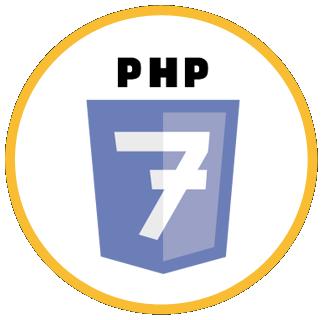 php7_new_quiz