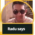 radu_says