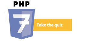 take_the_quiz_php7