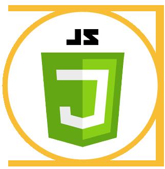 javascript_algoplay