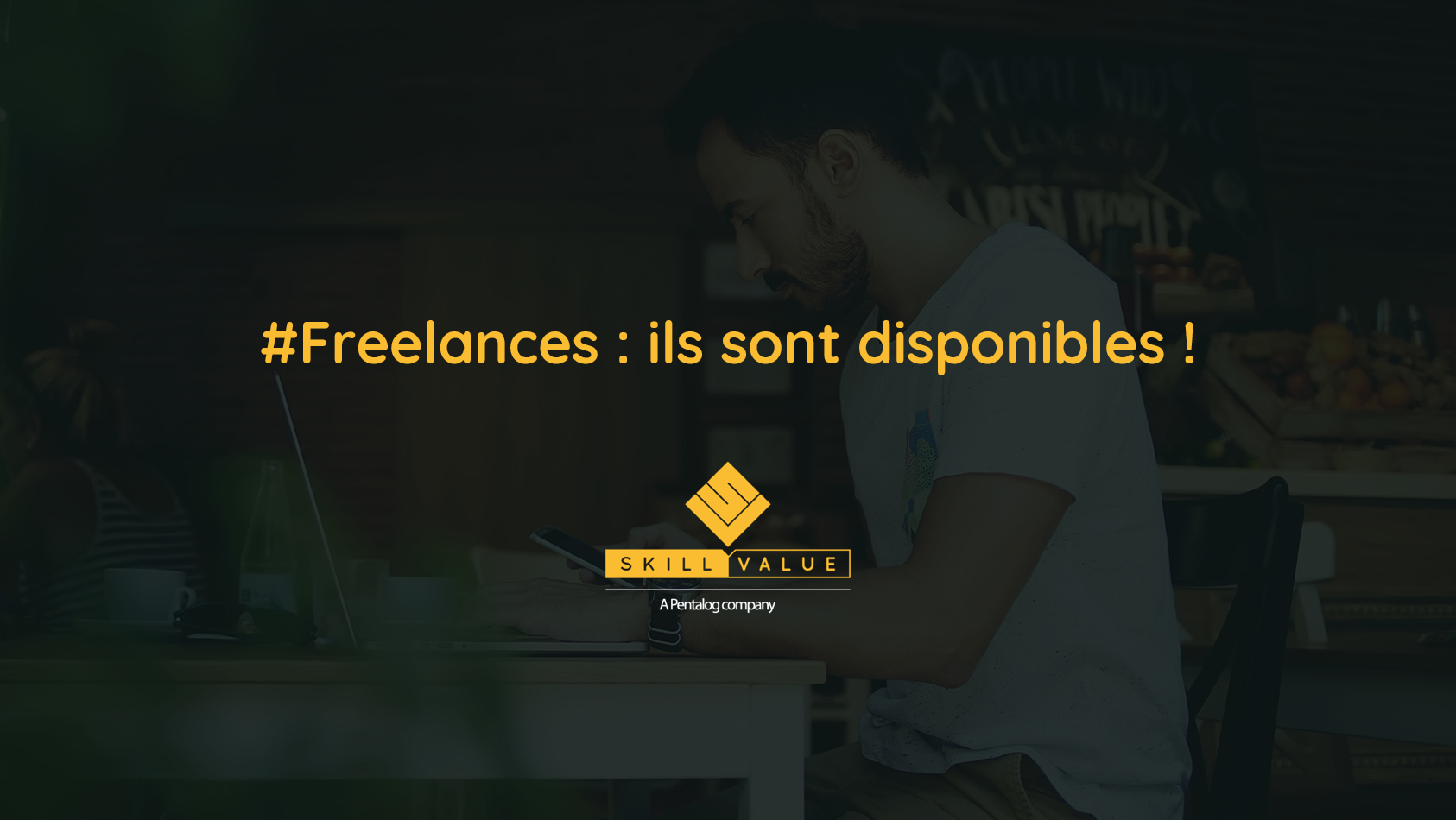 developpeurs_freelances_disponibles_skillvalue