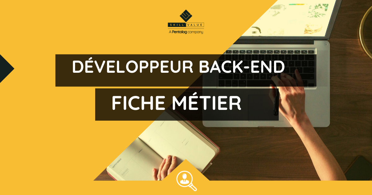 developpeur-back-end-fiche-metier