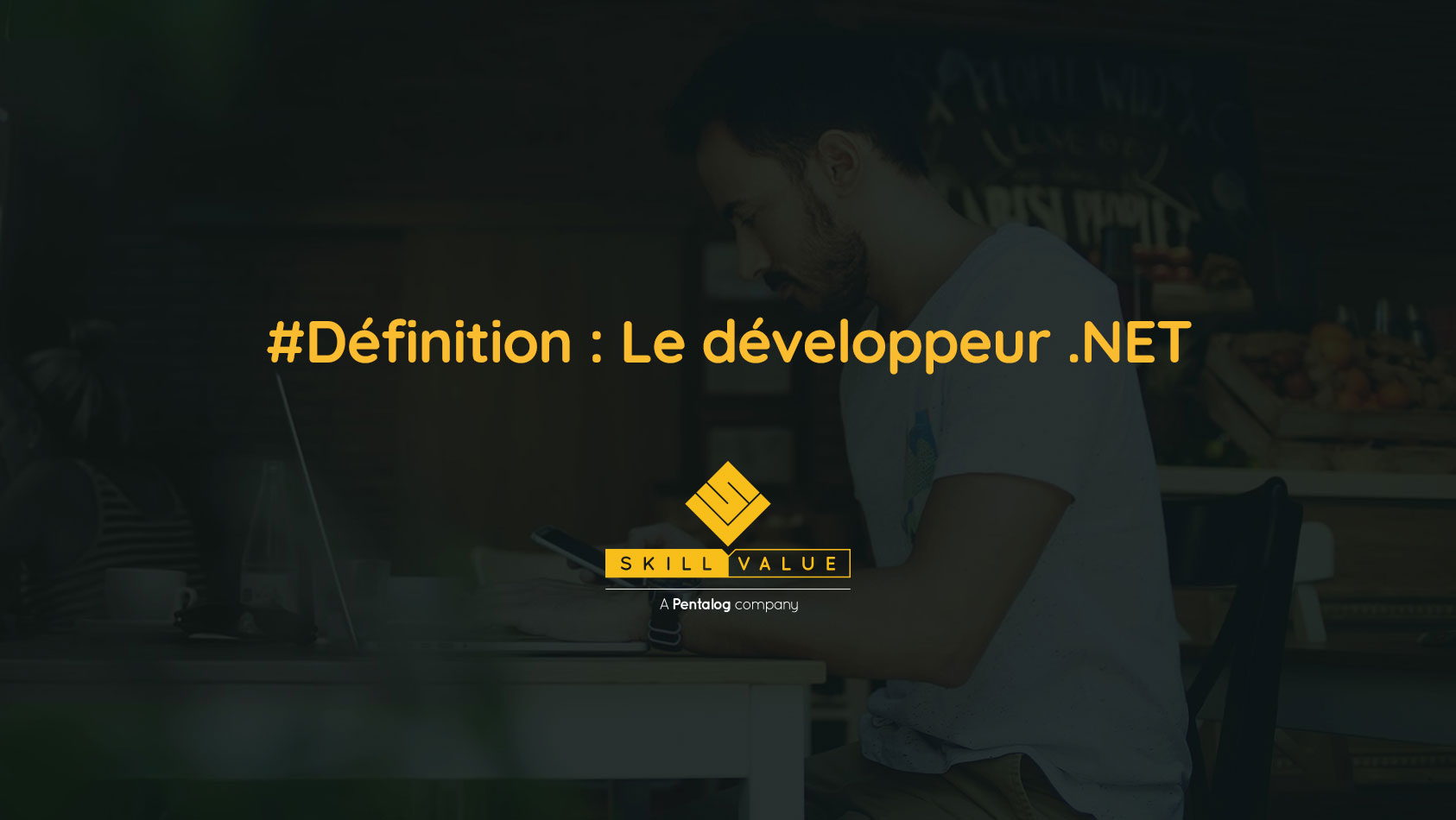 developpeur .net
