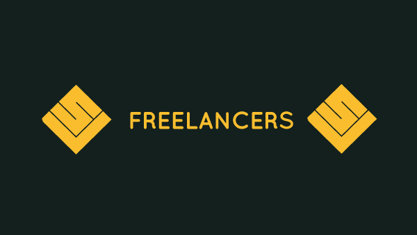 meetup-Freelancers