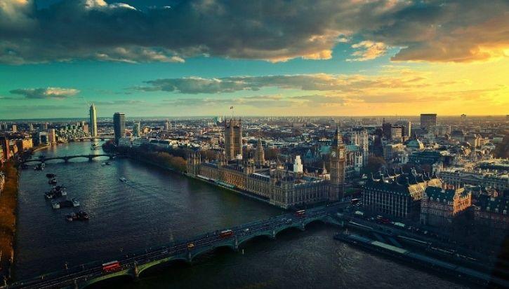 freelance-developers-london-top-it-global-markets