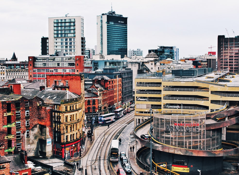 freelance-developers-in-manchester