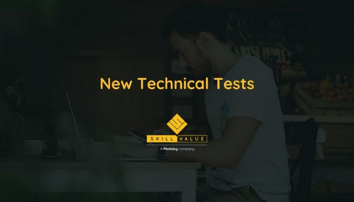 technical-tests-skillvalue