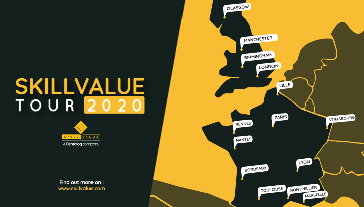 tech-meetup-skillvalue-tour-2020
