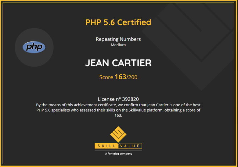 coding-challenge-certificate