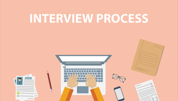 interview-score-card-remote-interview-tips