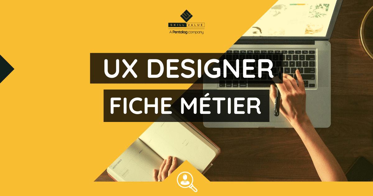 competences-ux-designer