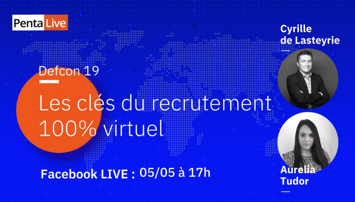 pentalive-comment-recruter-en-remote