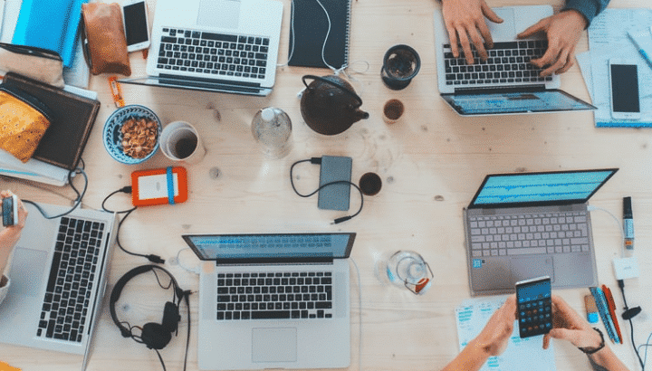 Meilleure plateforme freelance