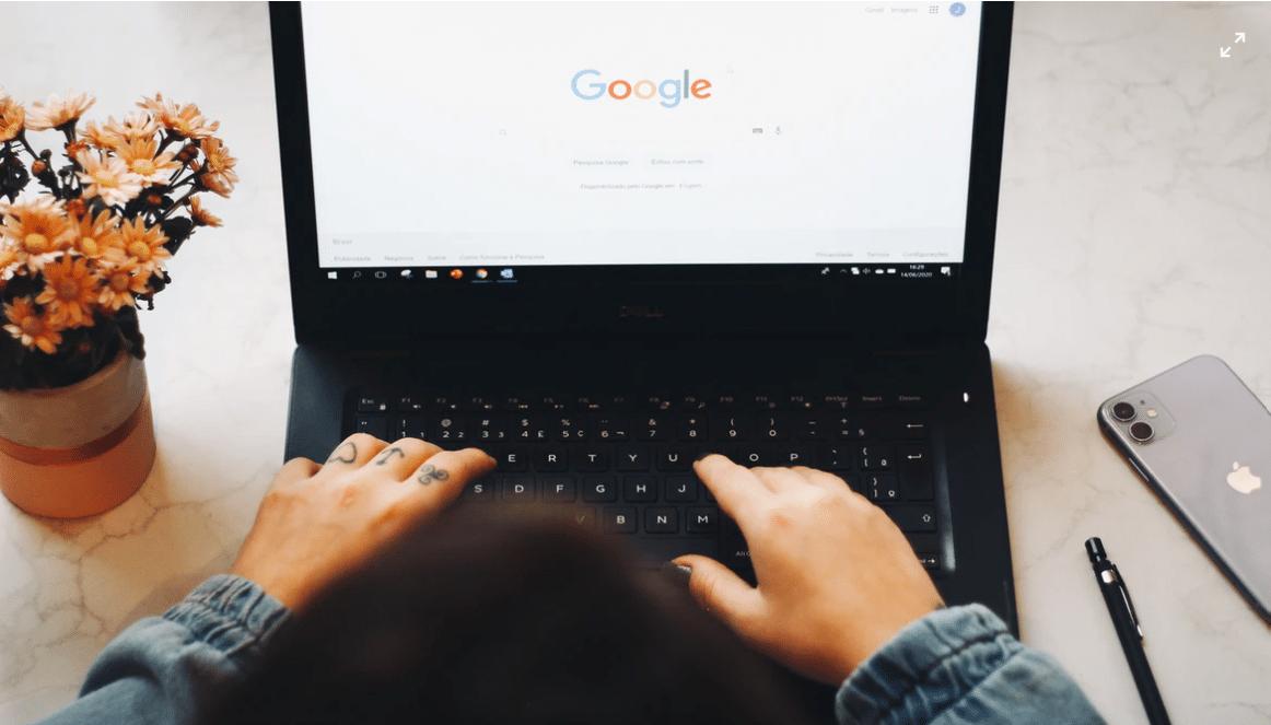 developpeur-front-end-mise-a-jour-google