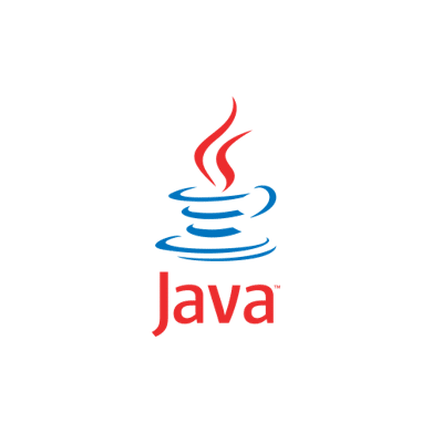 missions-freelances-java