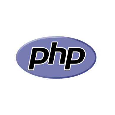 missions-freelances-php