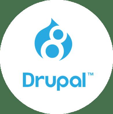 missions-freelances-php-drupal