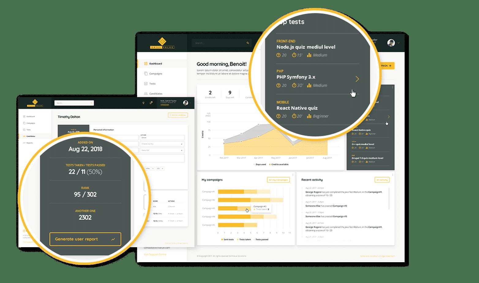 recrutement_developpeurs_certifies