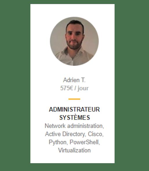 Adrien T 4882