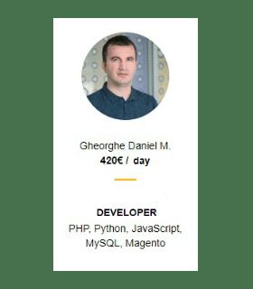 Gheorghe Adrian M. 6268