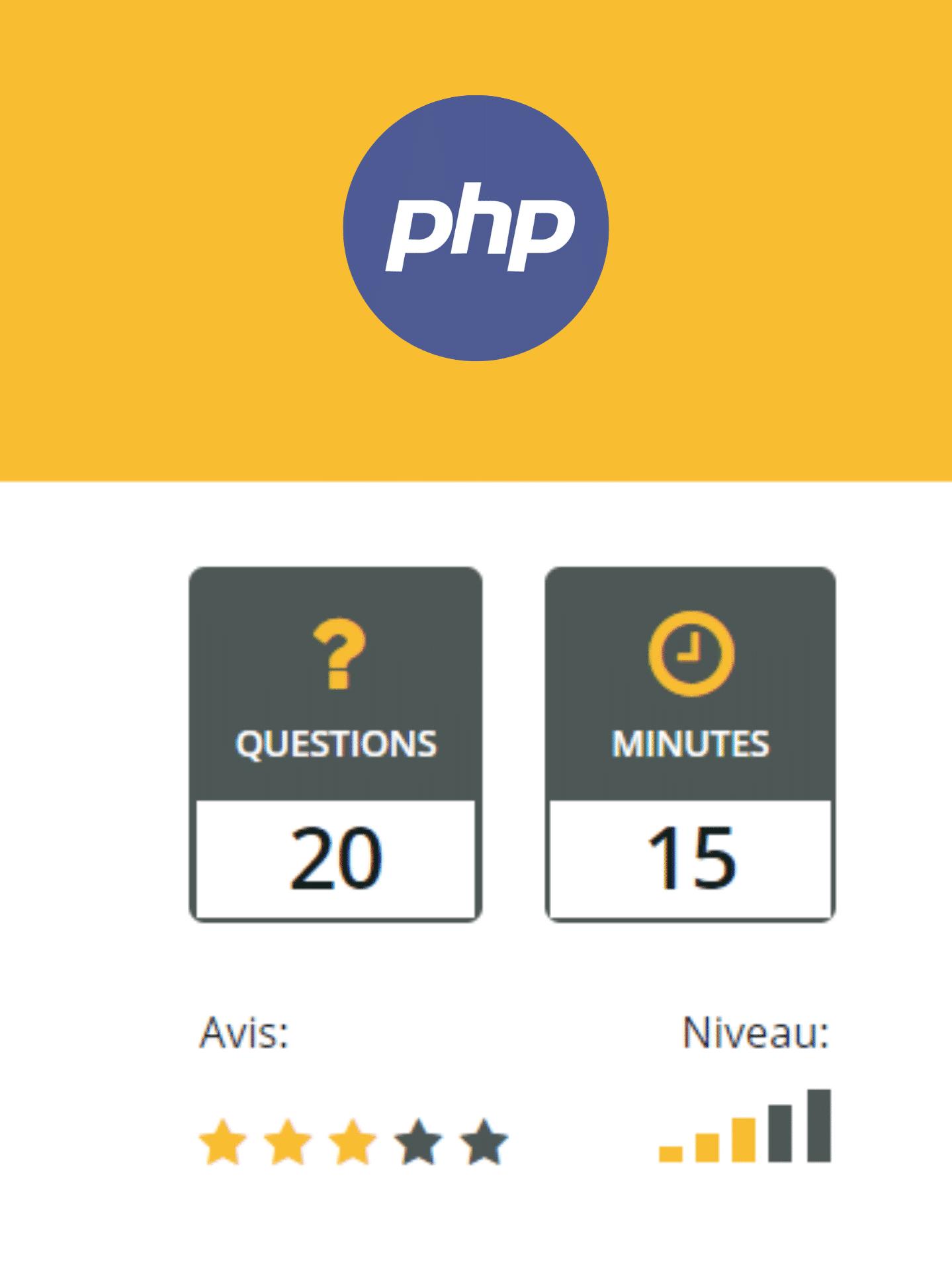php-test-it-ok