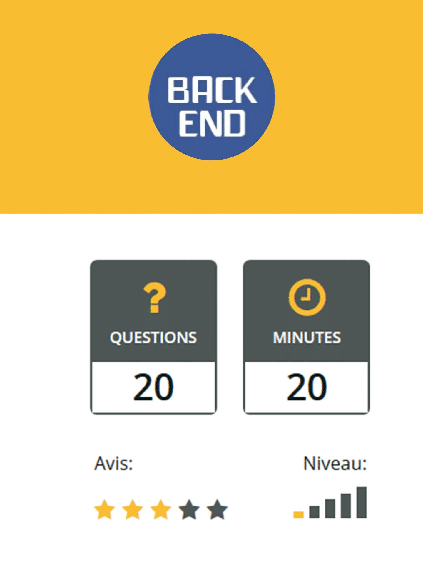 quiz-it-back-end