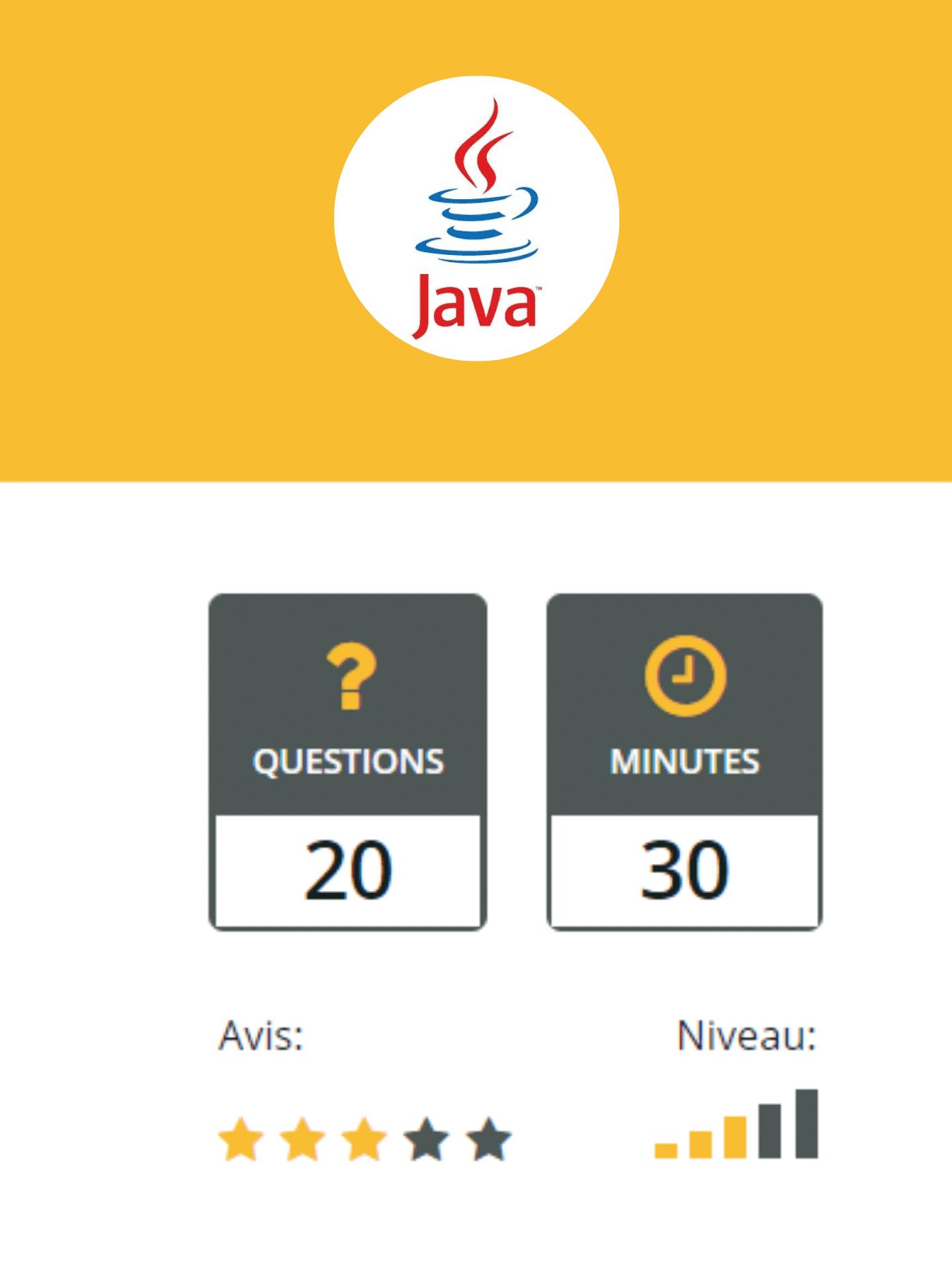 quiz-it-java