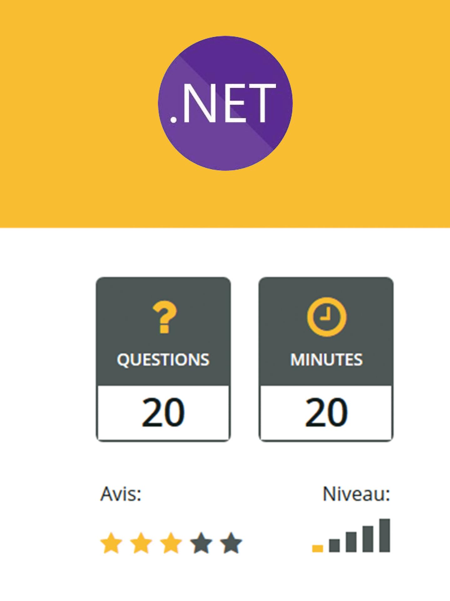 quiz-it-net