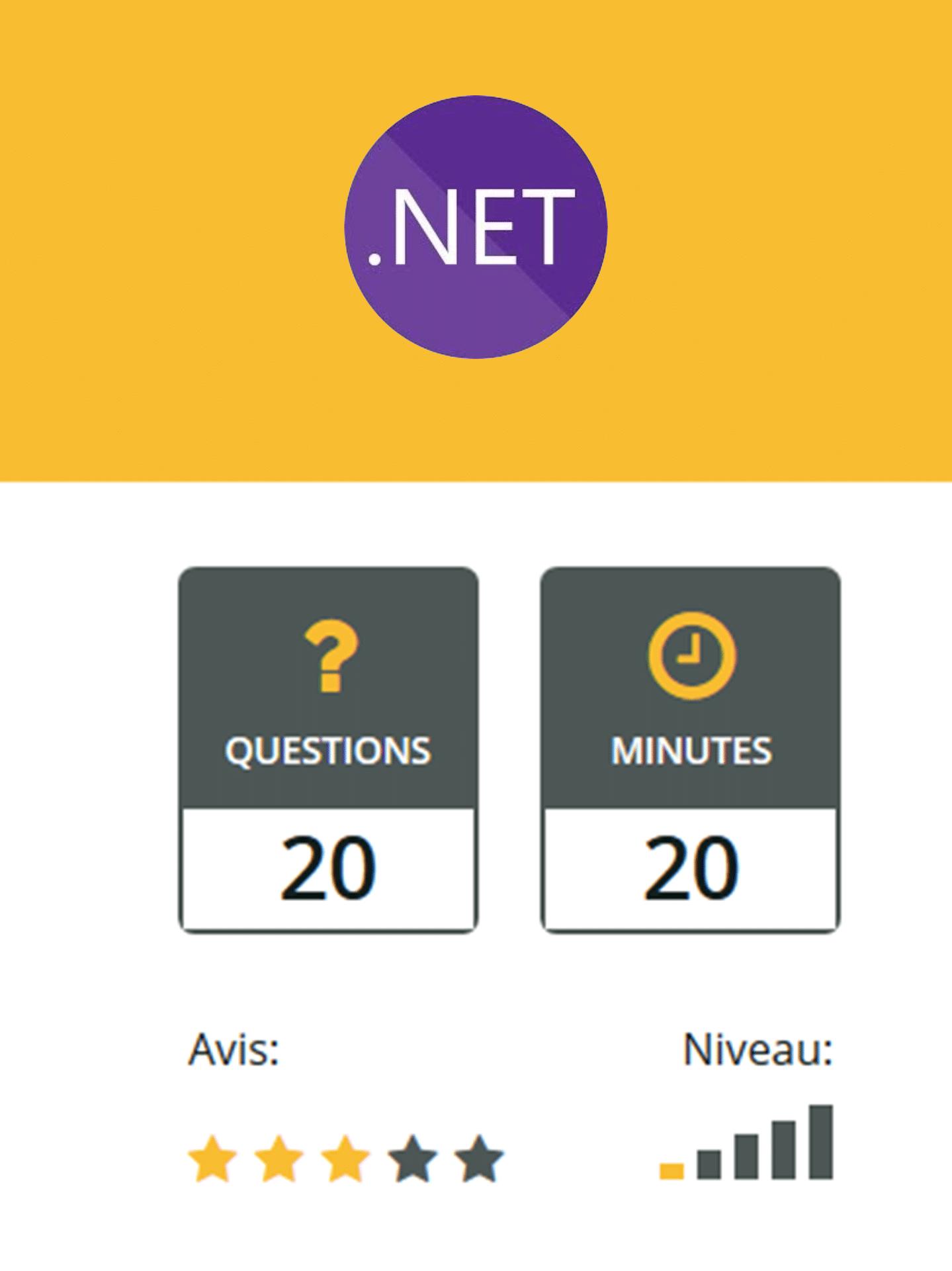 test-it-net