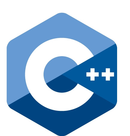 C++ Software Development Engineer | Bucharest