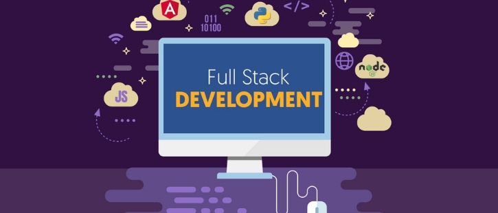 FullStack / FrontEnd Web Developer