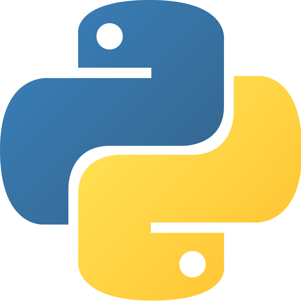Python Developer | Bucharest