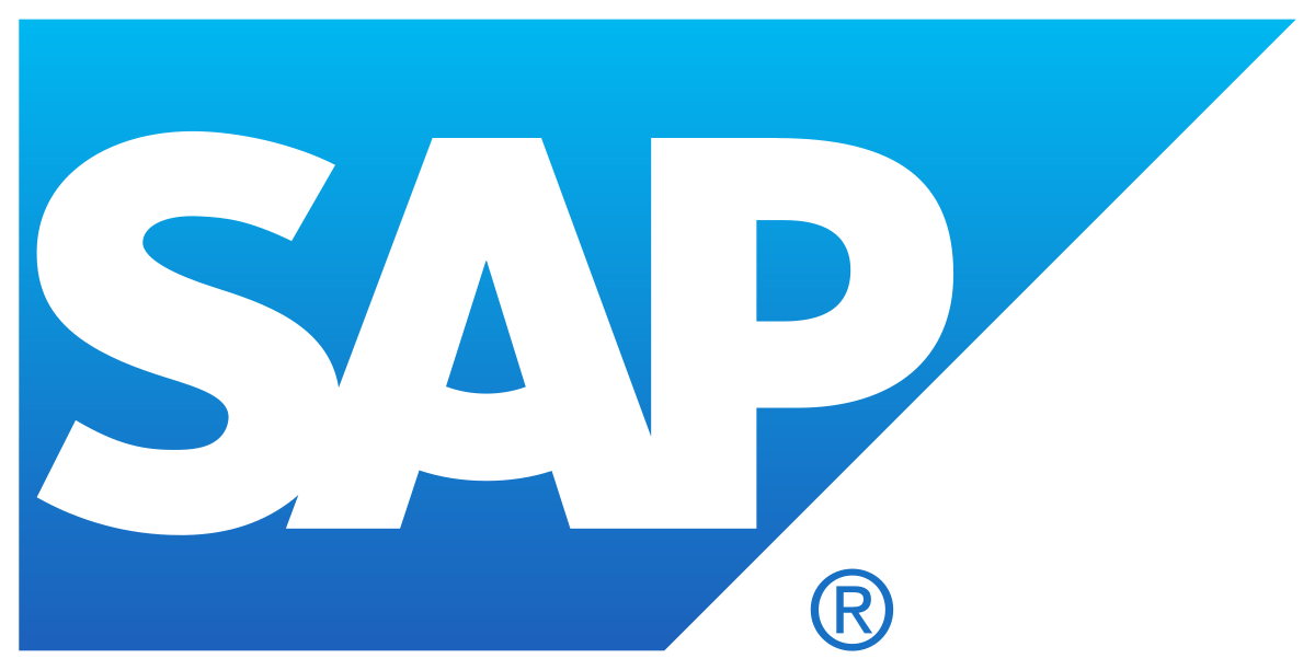 Business System Analyst – SAP Operations | Bucharest