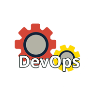 DevOPS Engineer | Bucharest