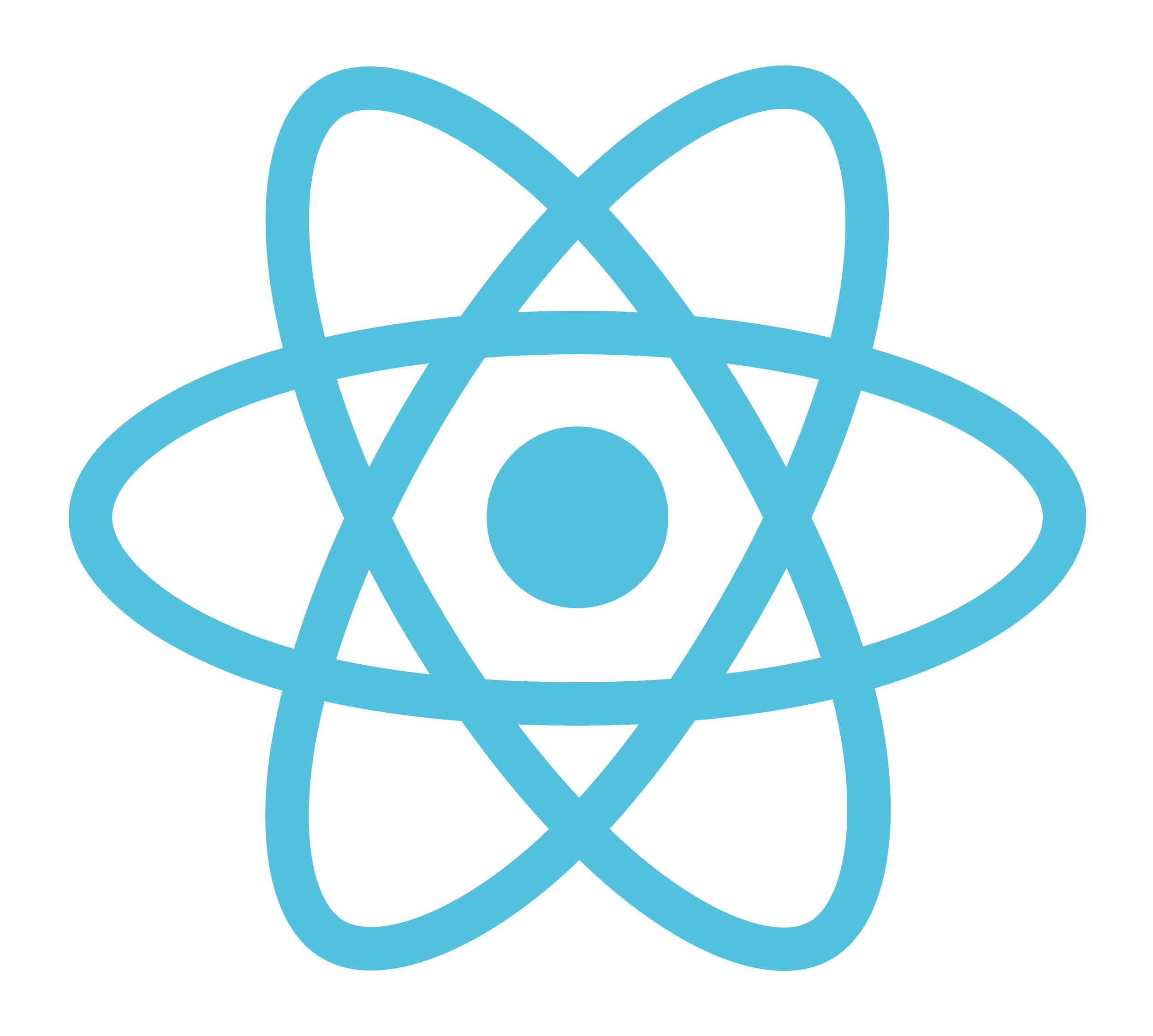 JavaScript Developer with React.js | Bucharest