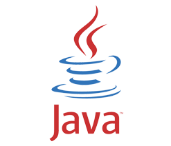 Junior Full Stack Java Developer