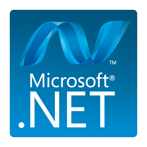 Senior .NET Developer – Full-Time Job in Bucharest