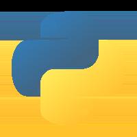 Python Developer, Full-Time Job in Bucharest