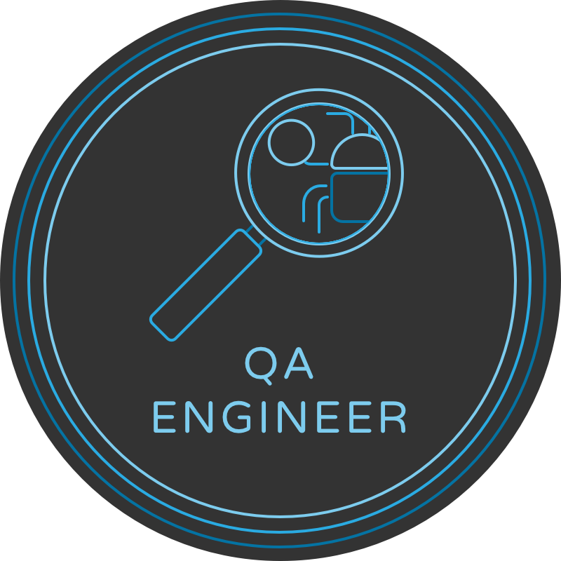 QA Engineer – Freelance Opportunity – Remote