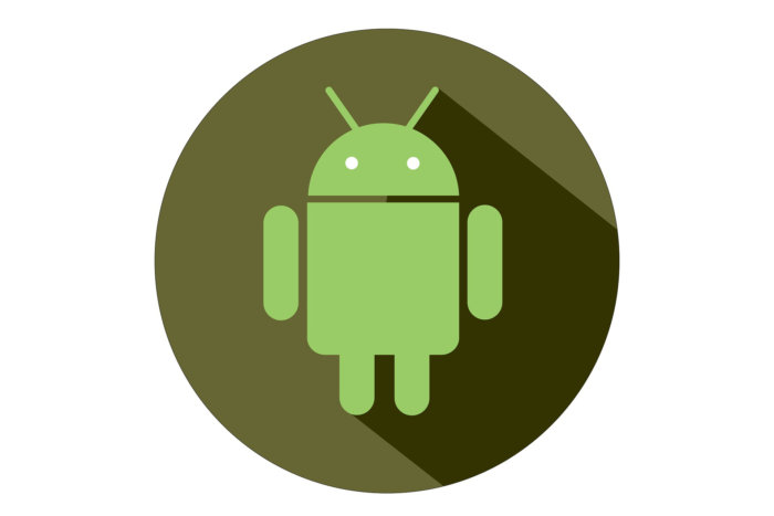 Mobile Developer (Android- Hybrid) Freelance & Remote Project