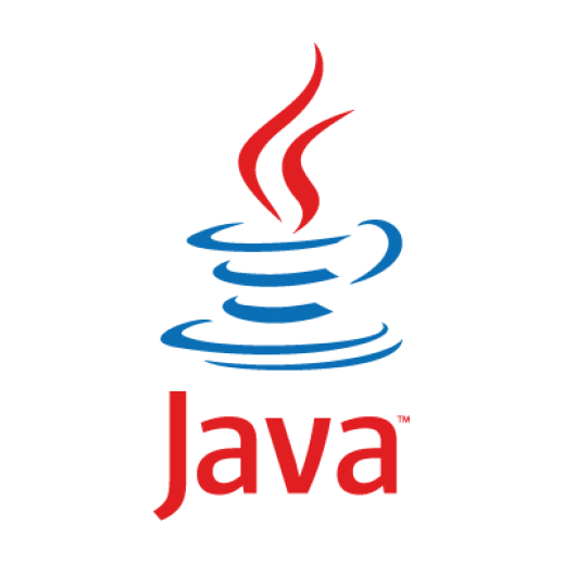 JAVA Developer, Full-Time Job in Bucharest