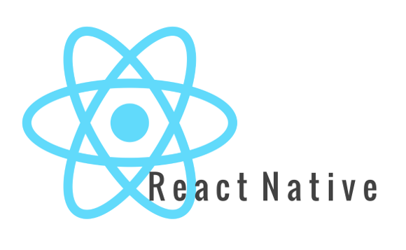 React Native Developer – Certified Level, Freelance & Remote Project
