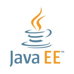 Java EE Developer, Full-Time Job in Bucharest