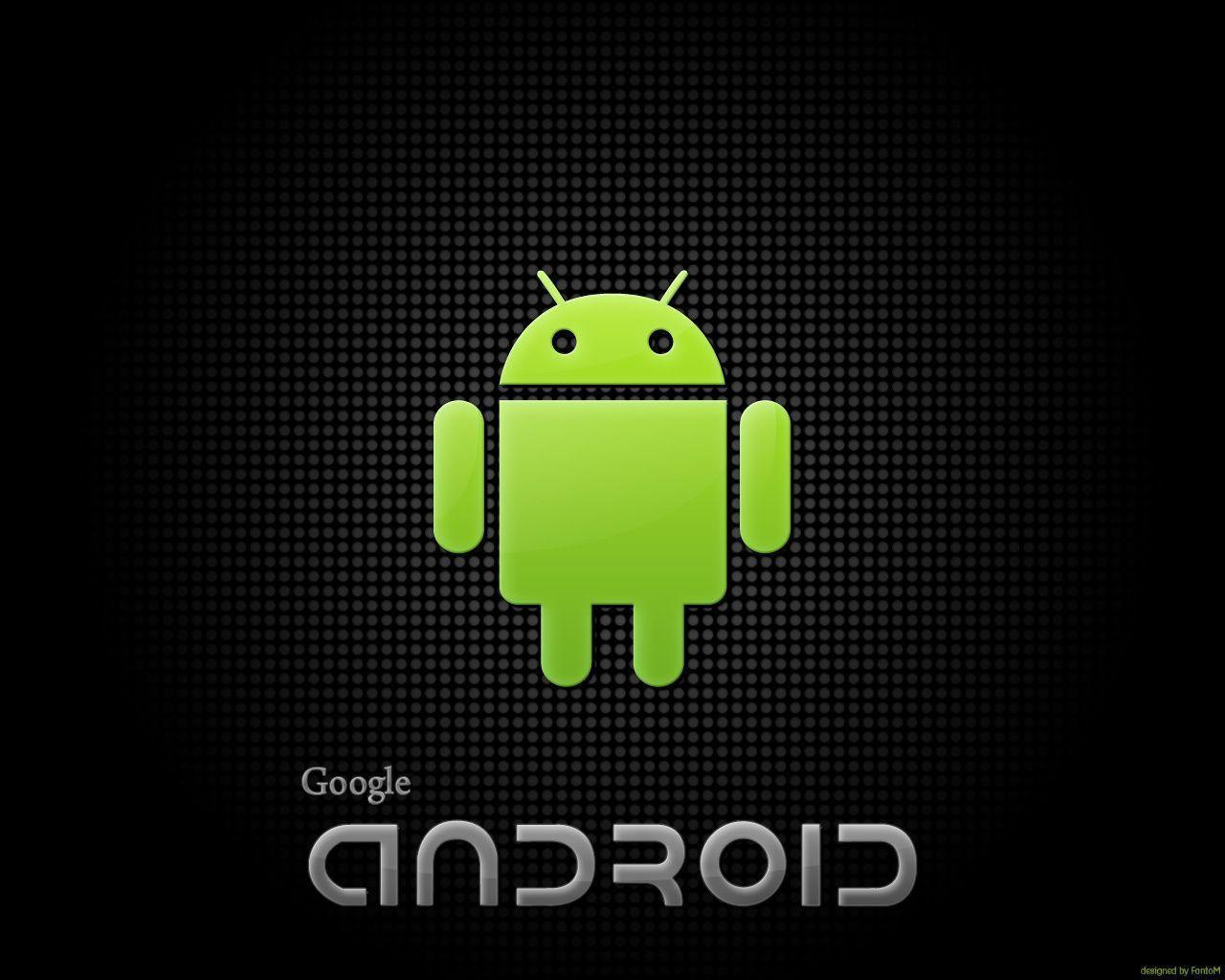 Android Developer – New York Freelancing Opportunity – Remote