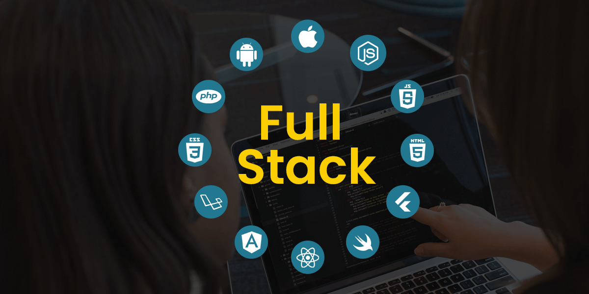 Full-Stack Developer (Node, Laravel) – Mission Freelance & Remote