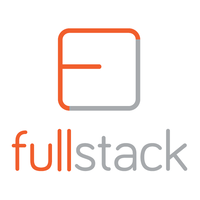 Full-Stack Developer – Full-Time Job in Bucharest