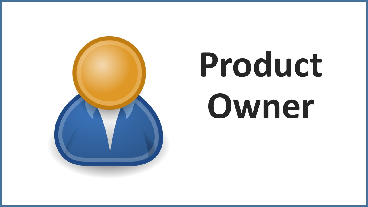 Product Owner, Full-Time Job in Cluj-Napoca
