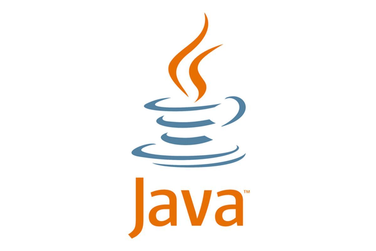 JAVA Team Lead – Full-Time Job in London